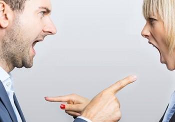 partilha divórcio